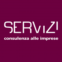 Servizi srl